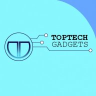 toptechgadgets