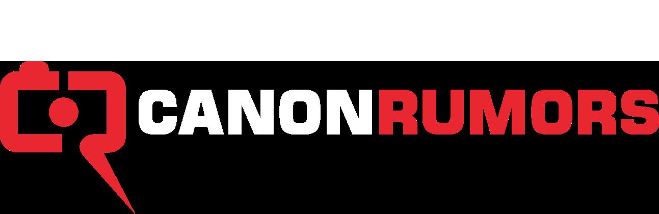 Canon Rumors Forum