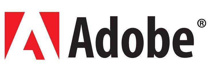 Adobe Achieves Record Revenue, Celebrates With Price Increases