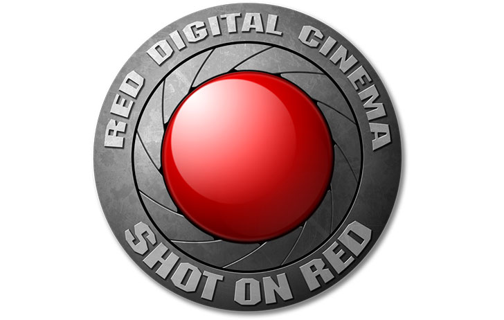Industry News: RED and Foxconn Plan To Make Affordable 8K Digital Cinema Cameras